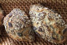 Thermomix / Brot