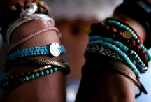 arm party / wanna join? / by Jennifer Katharine