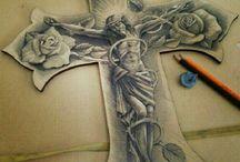 srucifix