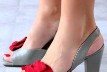 Shoezify me!