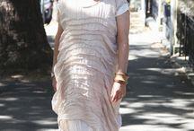 MIX Women! / Elegant, gorgeous, amazing, independent, stylish women of all ages, shapes, sizes!