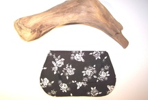 Tramp Lee Creations / Purses, Bags, Clutches, Crossbody Hobo bag, Infinity Scarves, Vintage, Designs