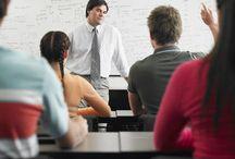 Marketing educațional / Referințe la situații, fenomene și procese, concepte, metode, tehnici și instrumente de marketing aplicate în educație.