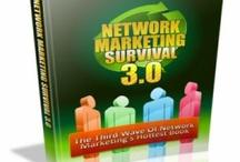Internet Marketing & Business Grow