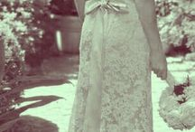 Dressssss...