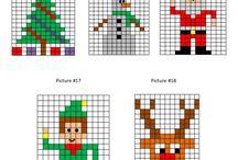 Joulu kuvat