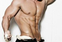Jed Hill Collection