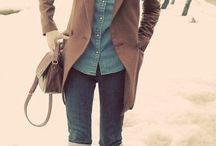 My style x