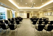 Meet, Talk and Celebrate at Hilton Glasgow.... / Meetings,Celebrations and Events