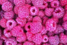 pinkypinky