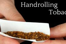 ROLL YOUR OWN CIGARETTES / Tobacco Roll offers smokers to roll your own cigarettes at affordable price from its online store.