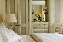 master bedroom design nz