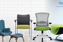 Chair Fabric Suppliers India
