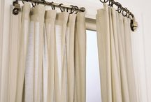 Window Treatments We Love