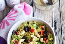 Soups n Salads