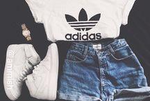 Tumbler clothes