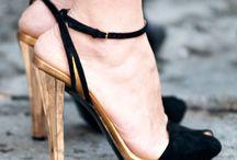 shh shoes