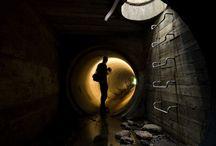 refs sewer