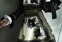Dresses - Ruhák
