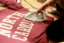 DIY: Clothes