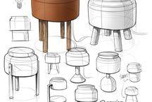 Produktový dizajn