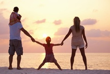 Family Ties Package / Family Ties Package is one of the packages offered by Samabe Bali Resort & Villas. A 2-night stay that will indulge you and your family. Your children will love it, and so will you!