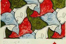 Quilt Tesselation