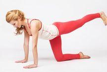 Exercice maigrir