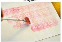 craft design