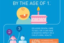Pediatric Dentistry / At New Smiles Texas, we believe that in order to have a completely healthy oral lifestyle, it should start at the pediatric stage. Children who understand how to protect their teeth and properly maintain them through brushing twice daily as well as flossing and rinsing are far more likely to avoid future oral problems like cavities and gum disease.