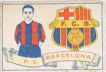 Liga Española 1928-29