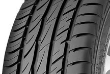 Pneuservis / přezutí pneumatik zimní, letní, opravy defektu za super ceny