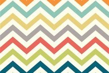 Fabric Samples / Fabric ideas we like that can be used for stuffed animals  / by SpeakUp4Justice