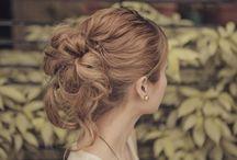My Style!!! :D / by Molly Faith