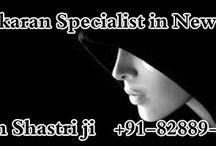 Vashikaran Specialist in New York