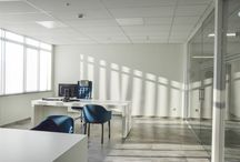 Pami   Projects   Reditech