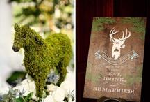 Weddings and Dating / by Deborah Cox