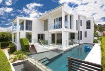 Sunshine Coast Houses: 65a Orient Drive