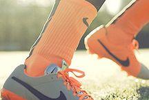 Soccer ⚽️ / Soccer ❤️