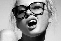 editorial oculos