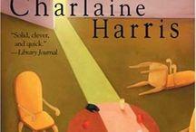 Books Worth Reading / by Krisann Stegall