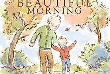 Caring for Senior Citizens Book List - KWC