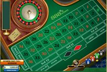 Free Roulette / Play free roulette at 41onlinecasino.ch
