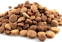 Dog Food Tips / Dog food tips with photos, what foods are best for your dog, puppies for sale, and more great things for dog lovers at www.2puppies.com!