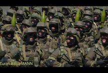 helal olsun   750 milyon  dunya turk gencligine   turk ordularina