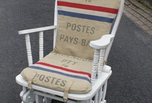 postzakkenstof