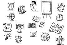 Graphic facilitation