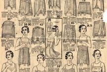 o 1930-1940 o