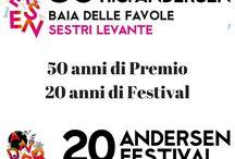 Andersen Festival 2017