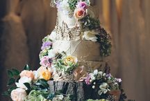 Wow Cakes